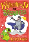 Knighthood for Beginners - Book