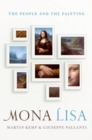 Mona Lisa : The People and the Painting - Book