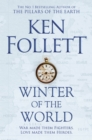 Winter of the World - eBook