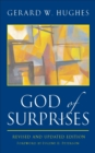 God of Surprises - Book