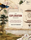 The Exploration Treasury (RGS (with IGB)) - Book