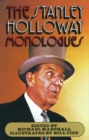 The Stanley Holloway Monologues - Book