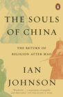 The Souls of China : The Return of Religion After Mao - eBook