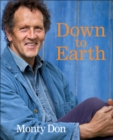 Down to Earth - Book
