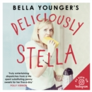 Bella Younger's Deliciously Stella - eBook