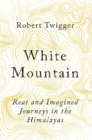 White Mountain - Book