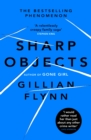 Sharp Objects - eBook