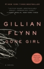 Gone Girl : A Novel - eBook