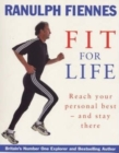 Ranulph Fiennes : Fit for Life - Book