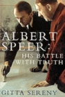 Albert Speer : His Battle with Truth - Book