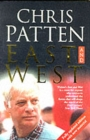East and West - Book