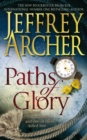 Paths of Glory - Book