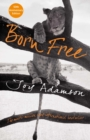 Born Free : The Full Story - Book
