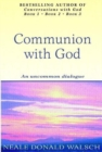 Communion with God - Book