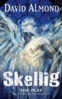 Skellig : A Play For Children - Book