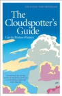 The Cloudspotter's Guide - Book