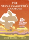The Cloud Collector's Handbook - Book