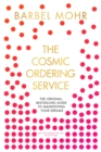 The Cosmic Ordering Service - Book