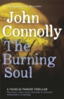 The Burning Soul - Book