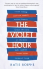 The Violet Hour : Great Writers at the End - eBook