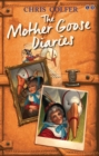 The Mother Goose Diaries - Book