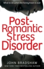 Post-Romantic Stress Disorder : What to do when the honeymoon is over - Book