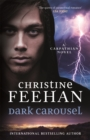 Dark Carousel - Book