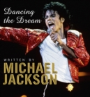 Dancing the Dream - Book