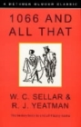 1066 and All That : A Memorable History of England - Book