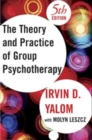 Theory and Practice of Group Psychotherapy, Fifth Edition - Book