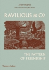 Ravilious & Co : The Pattern of Friendship - Book