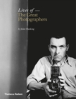 Lives of the Great Photographers - Book
