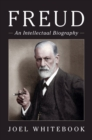 Freud : An Intellectual Biography - Book