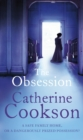 The Obsession - Book