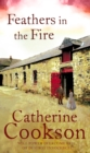 Feathers in the Fire - Book