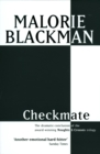 Checkmate - Book