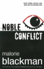 Noble Conflict - Book