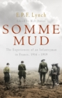 Somme Mud - Book