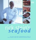 Rick Stein's Seafood - Book