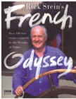 Rick Stein's French Odyssey - Book