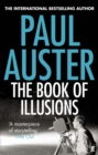 The Book of Illusions - Book