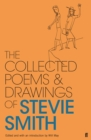Collected Poems and Drawings of Stevie Smith - Book