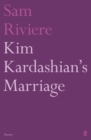 Kim Kardashian's Marriage - Book