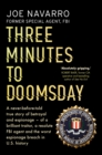 Three Minutes to Doomsday - Book
