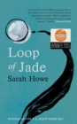Loop of Jade - Book