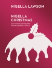 Nigella Christmas - Book