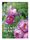 The RHS Companion to Scented Plants - Book