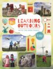Learning Outdoors with the Meek Family - Book