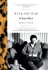 Wear and Tear : The Threads of My Life - eBook