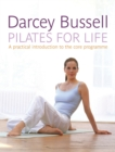 Pilates for Life - Book